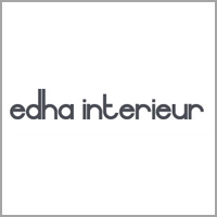 7 edha interieur belliny for Edha interieur nl