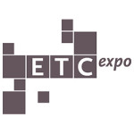 etc-expo-culemborg