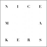 Nicemakers