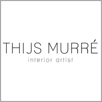Thijs Murre
